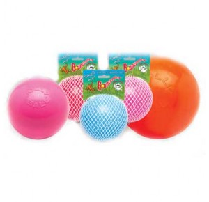 Jolly bounce-n-play ball small