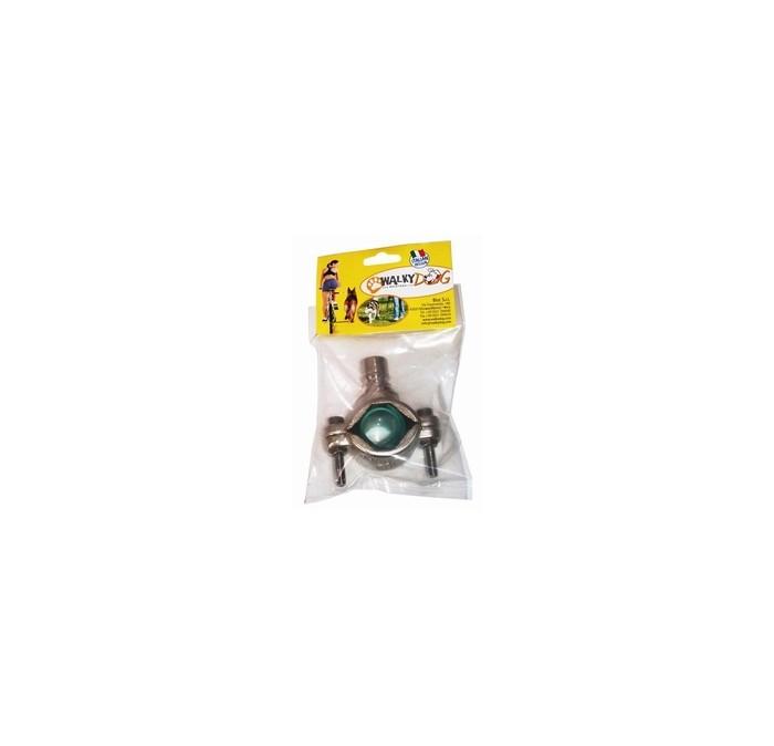 Walky dog connector/extra koppelstuk