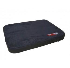DoggyRide pillow for doggyride mini
