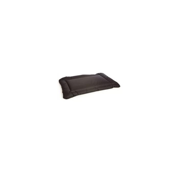 P&L Country Dog Heavy Duty Waterproof benchkussen black