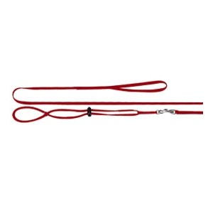 Ferplast Harness & Lead large