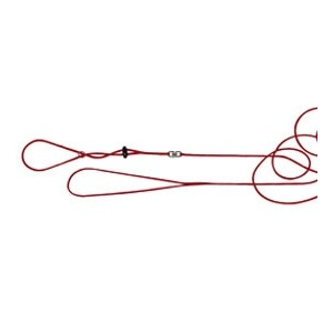 Ferplast Harness & Lead small