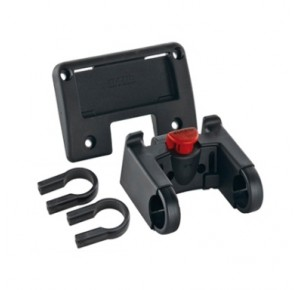 Ferplast rapid bike adapter