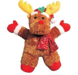 Jumbo Reindeer