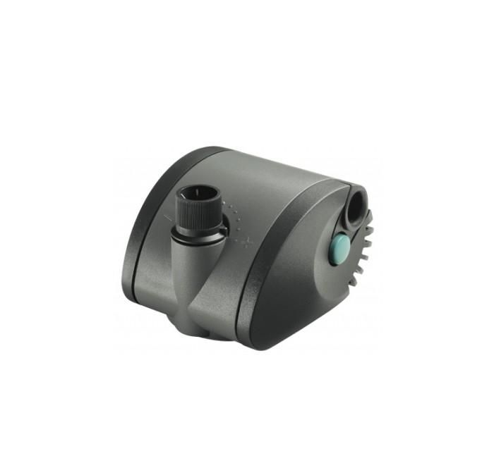 Ferplast Blupower 600
