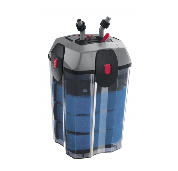Ferplast Bluextreme 1500