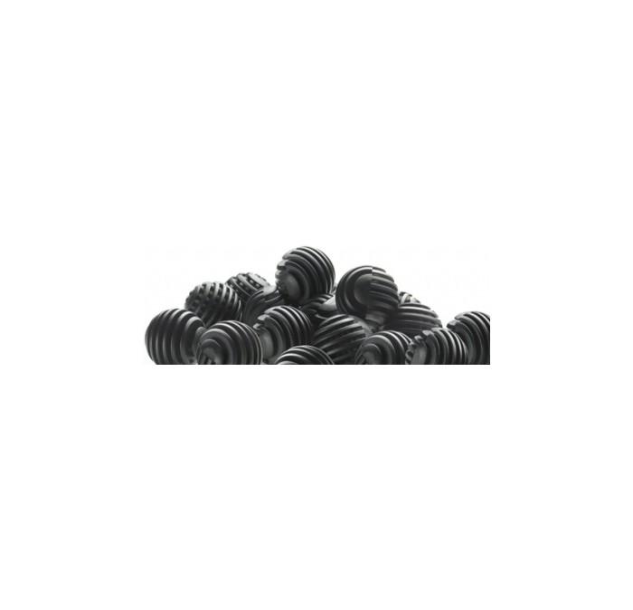 Ferplast Bluballs 300 gram