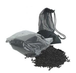 Ferplast Blucarbon 500 gram