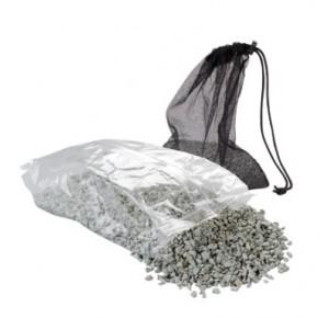 Ferplast Bluzeolite 400 gram