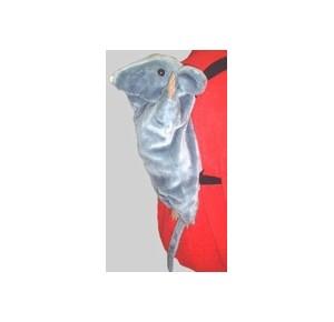 Rat rucksack