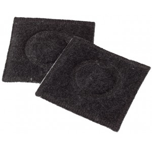 Ferplast Vega replacement filters