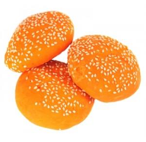 Wortelbrood 1 x