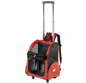 Ferplast Trolley small rood