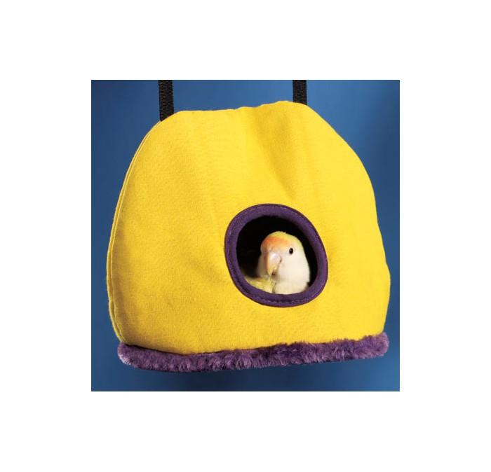 Snuggle Sack Small