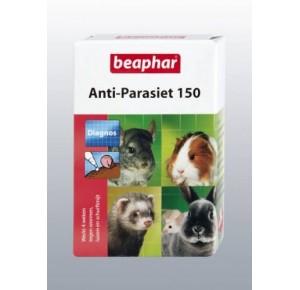 Beaphar Anti-parasiet 150
