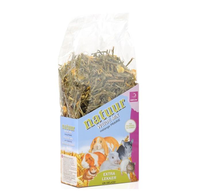 Esve Natur Pasture Mix 100 gram