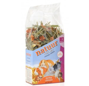 Esve Natur Garden Mix 135 gram