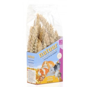 Esve Natur Wheat Ears Mix 90 gram