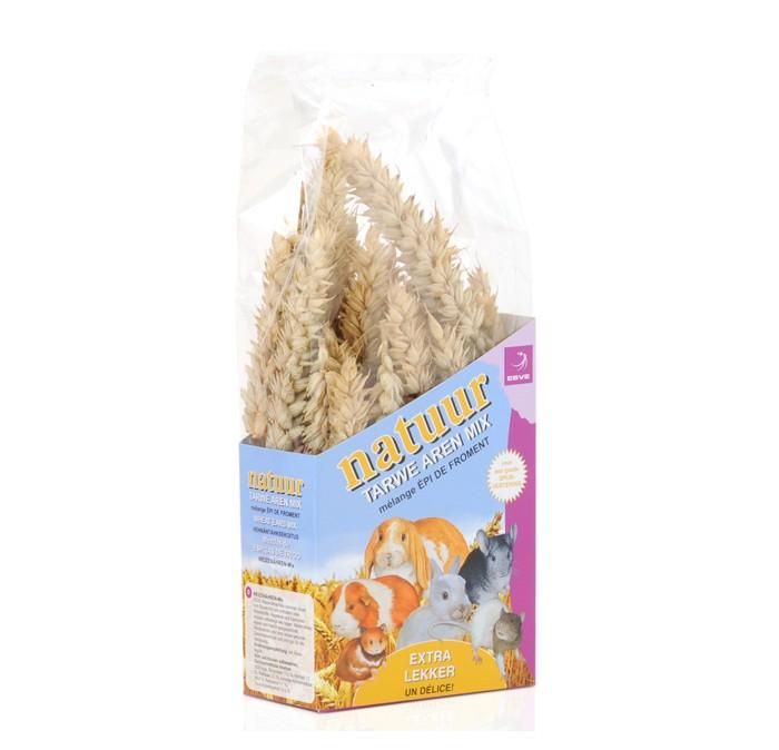 Esve Natur Wheat Ears Mix 90 gram