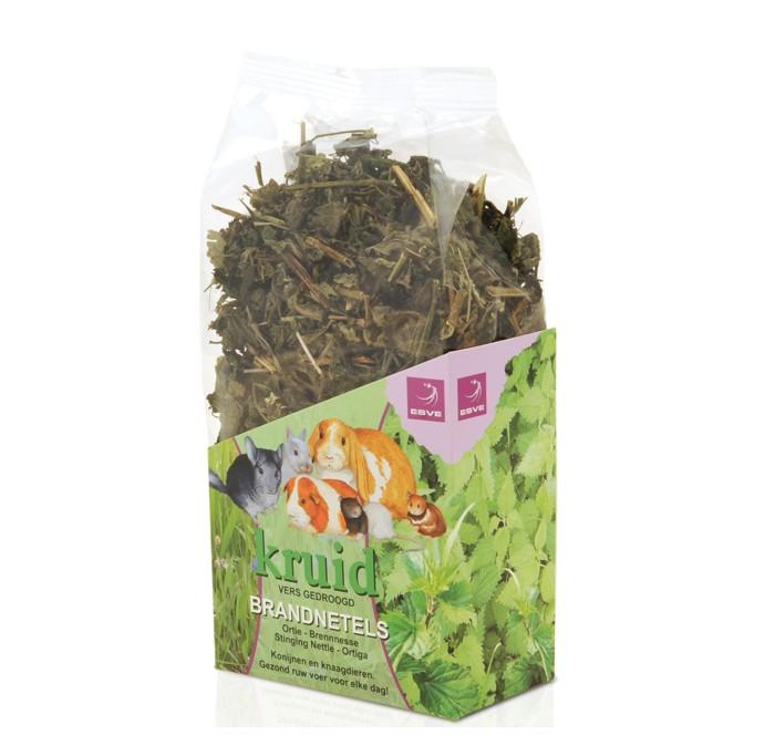 Esve Herbs stinging nettle 80 gram