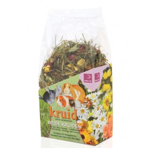 Esve Herbs of the meadow 150 gram