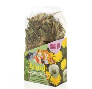 Esve Herbs Dandelion 100 gram