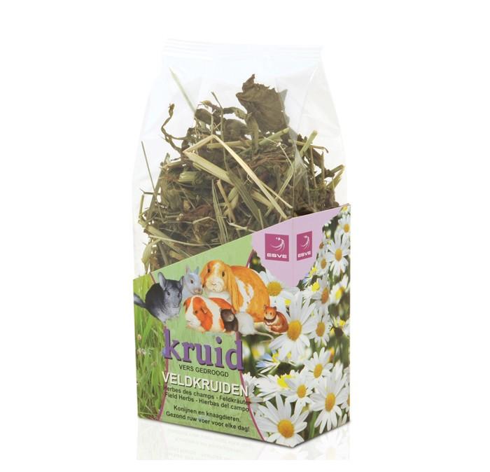 Esve Herbs of the Field 100 gram