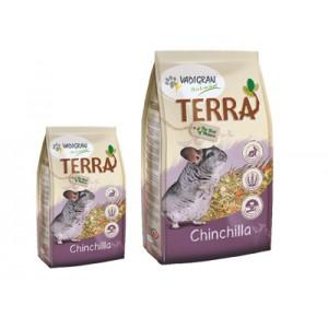 Vadigran - Terra Chinchilla 1 kilo