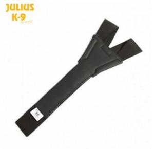 Julius K9 Y-Riem voor maat 1 tot 3
