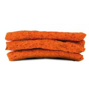 Esve Knasta\'s carrot 95 gram
