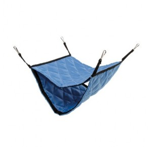 Ferplast Double Hammock PA 4888