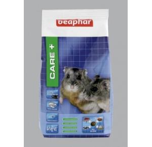 Beaphar Care+ Dwarfhamster 250 gram