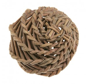Happypet willow ball small