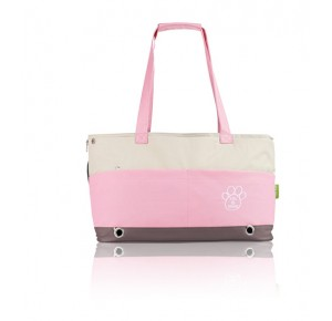 Edenpetz Carrier Roze