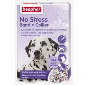 Beaphar No Stress Band hond (65 cm)