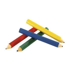 Ferplast PA 4753 chewing pencils
