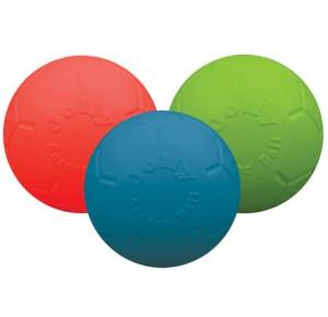 "Jolly Soccer ball small 6\"" / 15 cm"