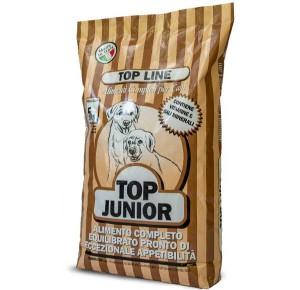 Top Line Junior 5 kilo