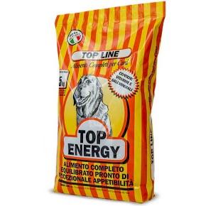 Top Line Energy 5 kilo