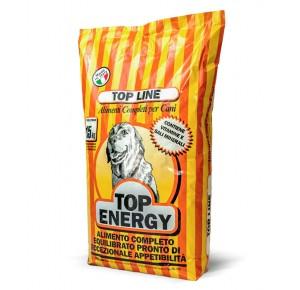 Top Line Energy 15 kilo
