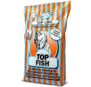 Top Line Fish 5 kilo