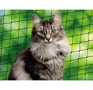 Katten net Small 2 x 3 meter