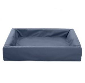 Bia Outdoor bed maat 4 70 x 85 cm Blauw
