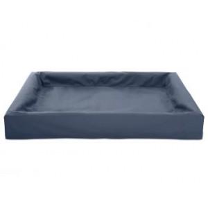 Bia Outdoor bed maat 7 100 x 120 cm Blauw