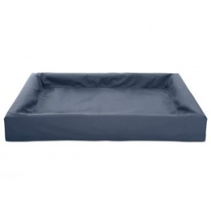 Bia Outdoor bed maat 7 100 x 120 cm Blue