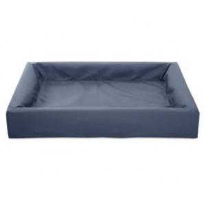 Bia Outdoor bed maat 6 80 x 100 cm Blauw
