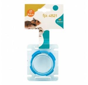 Ferplast connector/afsluitdop FPI 4820