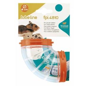Ferplast curve FPI 4810