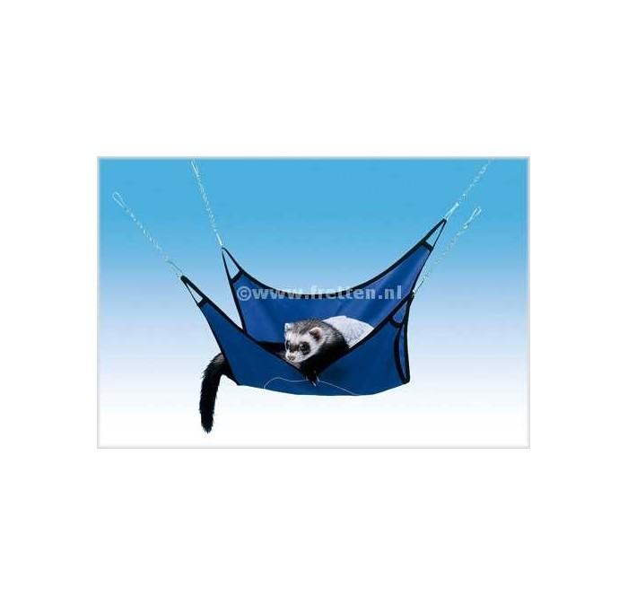 Ferplast hammock PA 4890