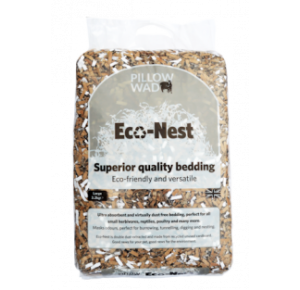 Eco-Nest / Green Mile 3,2 kilo